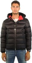 Moncler CLAMART 40368 05 53329 mens coat jacket