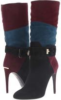 Burberry Pimlico Women's Boots