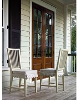 Paula Deen Home River House Kitchen Chair