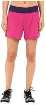 Arc'teryx Ossa Shorts