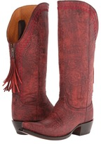 Lucchese M4909