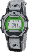 Freestyle Women's FS84887 Predator /Green Watch