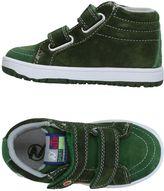 Naturino Low-tops & sneakers - Item 11317174