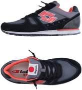 Lotto Low-tops & sneakers - Item 11272522