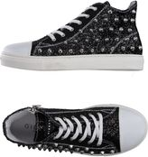 Gienchi High-tops & sneakers - Item 11160915