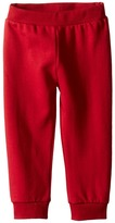 Fendi Track Pants Boy's Casual Pants