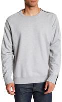 Diesel Mart Sweatshirt