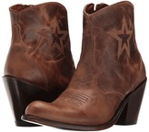 Dan Post Kayla Cowboy Boots