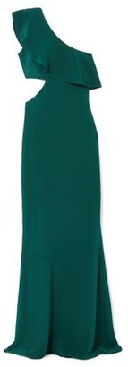 Cushnie Long dress