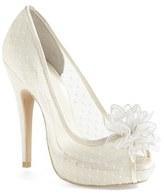 Menbur Women's 'Adelia' Sandal