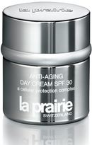 La Prairie Anti-ageing Day Cream SPF 30
