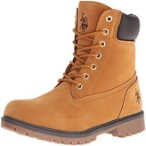 U.S. Polo Assn. Women's) Women's 2-Rudy Winter Boot