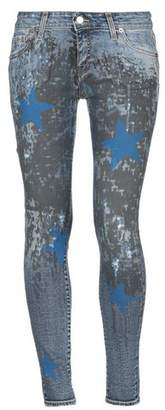 Yes London Denim trousers