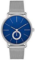 Skagen Skw6230 Strap Watch
