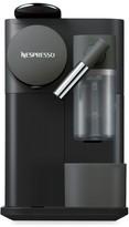 De'Longhi Lattissima One Single-Serve Espresso Machine