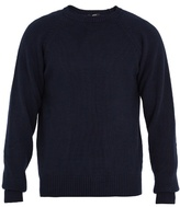 A.p.c. Cabin Wool Sweater