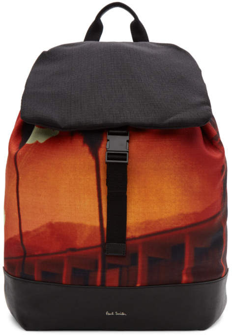 2e2e65d08c15 Paul Smith Men s Bags - ShopStyle