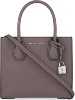 MICHAEL Michael Kors Mercer small leather tote