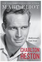 Harper Collins Charlton Heston
