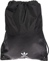 adidas Fashion XL Gym Sack Tote