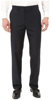 Dockers Stripe Suit Separate Pants Men's Dress Pants