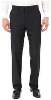 Dockers Stripe Suit Separate Pants