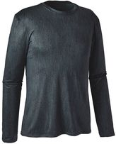 Patagonia Men's Long-Sleeved Capilene® Daily Graphic T-Shirt