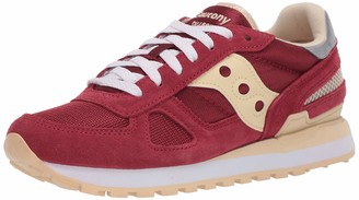 Saucony Men's Shadow Original Sneaker