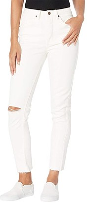 O'Neill Benatar Pants (White) Women's Casual Pants