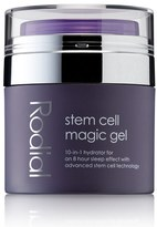 Rodial Space.nk.apothecary Stemcell Magic Gel