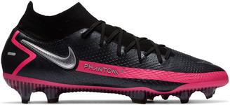 Nike Phantom GT Elite Dynamic Fit Football Boots