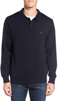 Rodd & Gunn Men's 'Greenstone Bay' Merino Wool Sweater