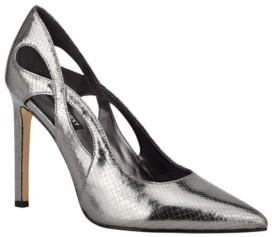 Nine West Tess Women's Pumps Women's Shoes
