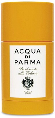 Acqua di Parma Colonia Deodorant Stick (75ml)