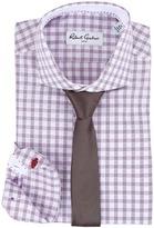 Robert Graham Mimo Dress Shirt Men's Long Sleeve Button Up