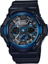 G-Shock CASIO Men's watch GA-200CB-1AJF