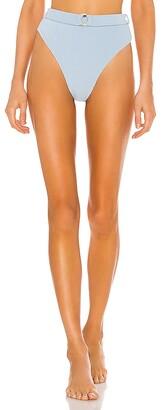 Juillet Ashley Bikini Bottom