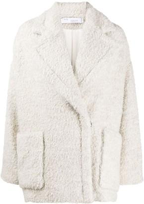 IRO Elona coat