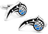 Cufflinks Inc. Cufflinks, Inc. 'Orlando Magic' Cuff Links
