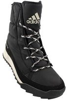 adidas Women's CW Choleah Insulated CP Winter Boot