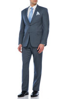 Tommy Hilfiger 2-Piece Blue Nathan Suit