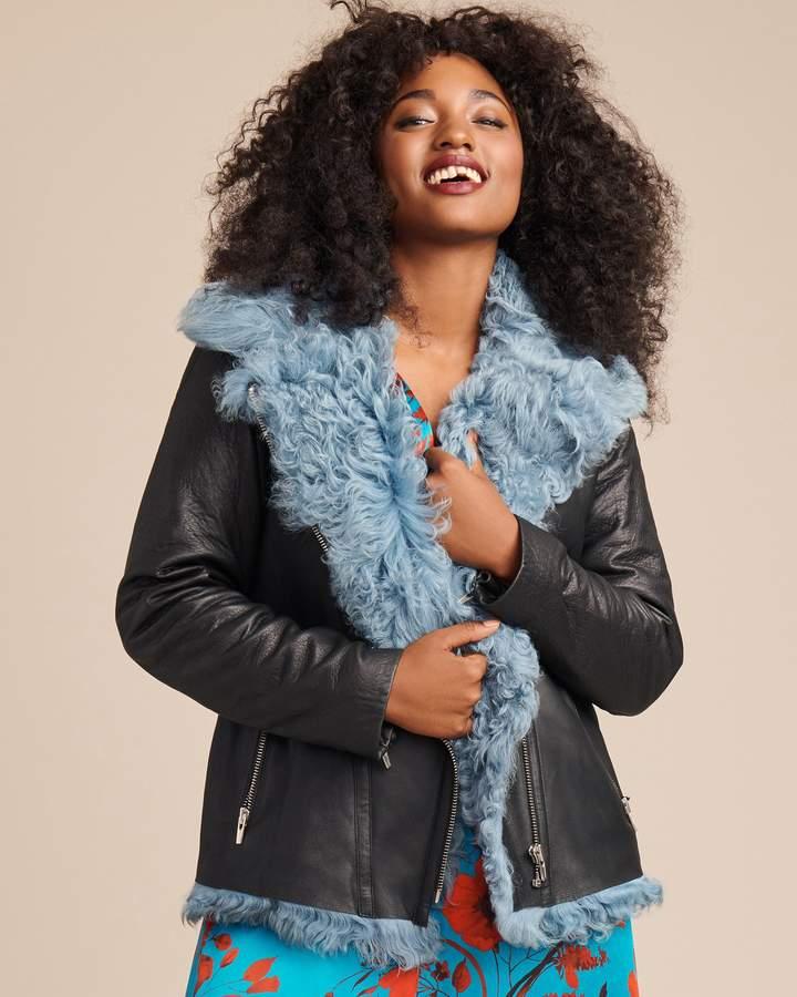 Veda Denver Coat