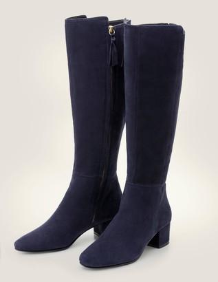 Boden Kennford Knee High Boots