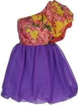 Leitmotiv Short dresses - Item 34787009