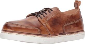 Bed Stu Men's Kingly Fashion Sneaker