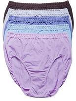 Bali Comfort Revolution Full Brief Panty