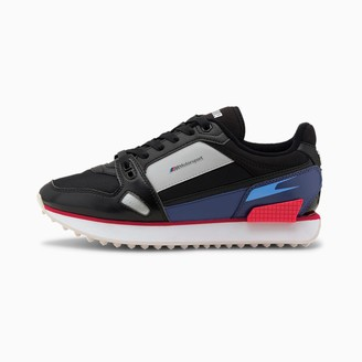 Puma BMW M Motorsport Mile Rider Women's Sneakers