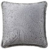 Waterford Landon Decorative Pillow, 18 x 18