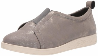 Hush Puppies Women's Flat Loafer