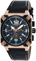 Torgoen T27105 - Men's Watch